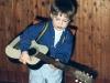 dom-gitarre.jpg