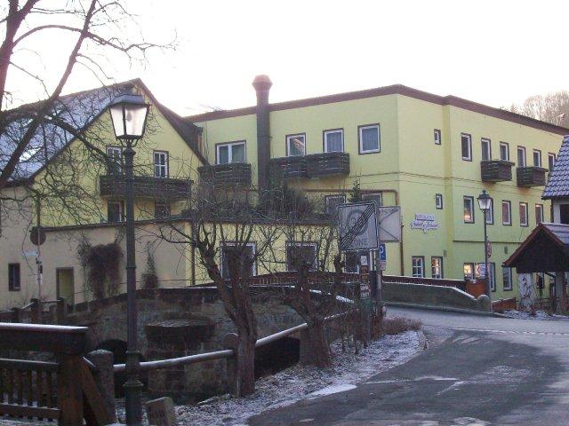 Herrmann Posthotel impressionen herrmann s posthotel odenwaelderin