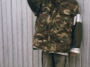 rob-uniform.jpg